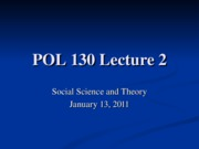 POL%20130%20Lecture%202