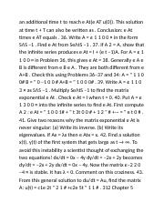 Linear Algebra MTH 250 (Page 859-861).docx
