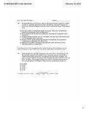 8.3_HW_Mini_Quiz_KEY.pdf