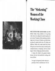 WMS 50 WMS 50 The _Sickening_ Women of the Working Class.pdf