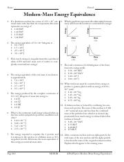 Modern-Mass Energy Equivalence (2).pdf