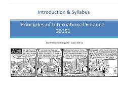 1. LECTURE_1_COURSE_INTRODUCTION-2(1).pdf