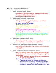 Change management case study coca cola pdf medical review