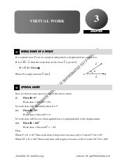 Ch03_Virtual_Work.pdf