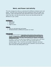LAB work_and_power_lab_activity_instructions_document.docx