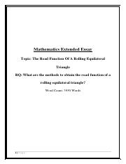 Extended Essay Rajit-Final Submission!!!.pdf