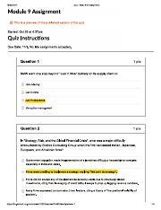 Quiz_Module 9 Assignment.pdf