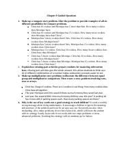 Chapter 9 Guided Questions.docx