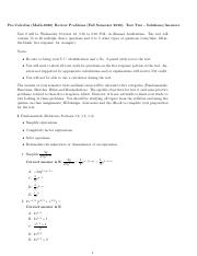 Math_1026_Test_2_16FS_Review_Solutions