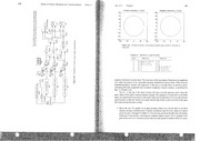 Dynamic Simulations of Electric Machinery.PDF_part_8