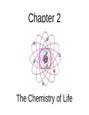 biology-chapter2-thechemistryoflife-091122213424-phpapp01