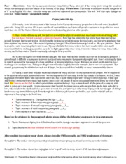 english 102 diagnostic essay Reflective essay example c during the course of both english composition  courses i took this year, which include english 101 and english 102, i have.