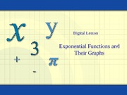 3.1-Exponential_functions