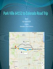 Park Ville 64152 to Colorado (1).pptx
