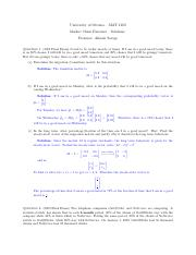 mat1302-markov-chain-exercises-solutions.pdf