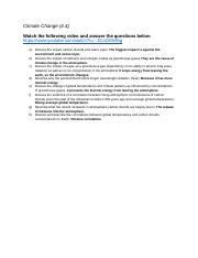 APB- Neuron Function POGIL.pdf - Neuron Function How does ...