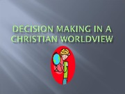 Decision_Making_and_the_Will_of_God_F_08_-_Bb