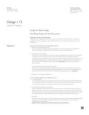 Young-DES115-Project-3.pdf