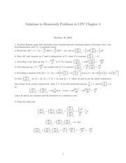 Chapter_3_problems_14_Solutions