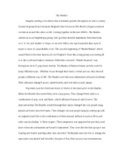 beatles essay 1 (3)