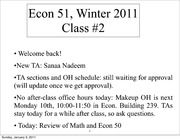 class2_review_