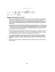 Unit 13 Solutions_Page_14