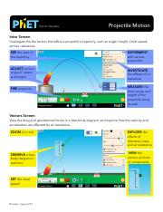 projectile-motion-html-guide_en.pdf