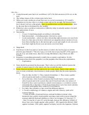 Soc_63 Notes 4.docx