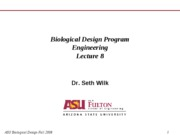 Wilk_Lecture_9-impedance spectroscopy abridged