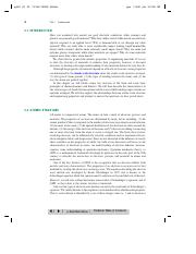 41_Engineering_Materials_MSE Textbook.pdf
