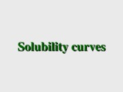 solubility-curves-lab-answers