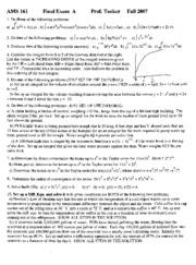stony brook nursing essay questions
