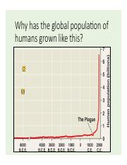 6...Population Growth