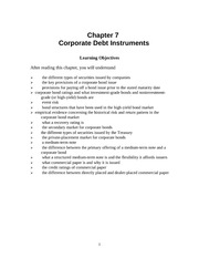 Chapter 7_lecture notes