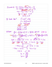 Mat056  practice final version 1 solutions-2