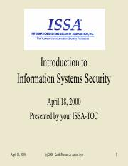 an-introduction-to-information-systems-security.pdf