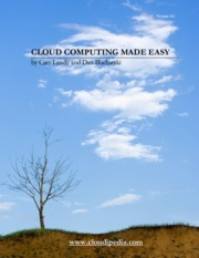 cloud_computing_made_easy