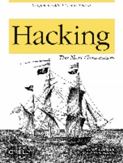 Hacking_The_Next_Generation.pdf