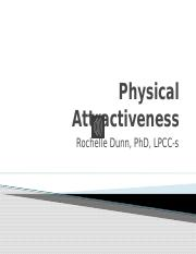 Physical Attractiveness with Audio-2.pptx