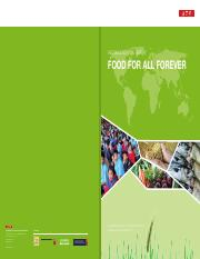 Danish_food_for_all_forever_report.pdf