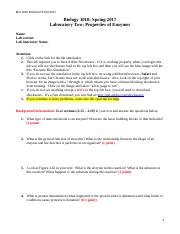 BIO1010_Lab2_Properties_of_Enzymes_Fall for.docx