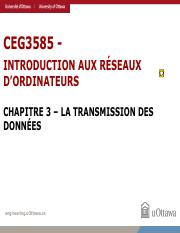 Chapitre3_TransmissionDeDonnees