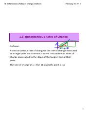 1.6 Instantaneous Rates of Change.pdf