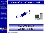 Excel07_L1_Ch6