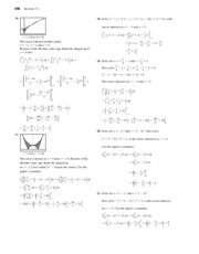 Business Calc Homework w answers_Part_60