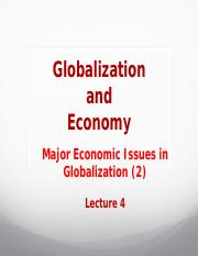 Globalization_and_Economy_(Lecture_4_Major_Economic_Issues_in_Globalization)_강의_및_학생용_(Revised_Nov 2