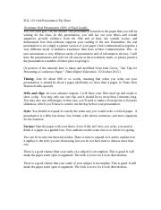 EGL 121 Oral Presentatation Tip Sheet.docx