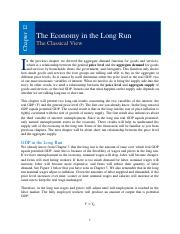 Chapter+12+_Economy+in+the+Long+Run_-3 - 复件.pdf