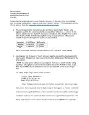 Bresnehan Lesson 5 Individual Activity 2.docx