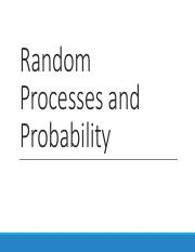 Probability_lecture